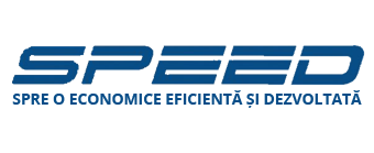 speed-logo